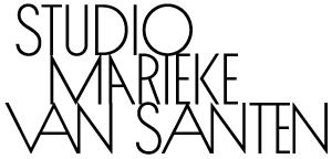 Marieke van Santen
